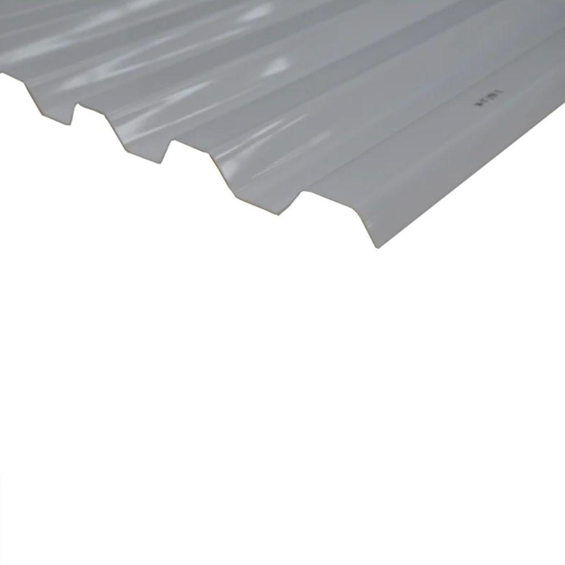 CoolTech Greca Grey 4800 x 810mm