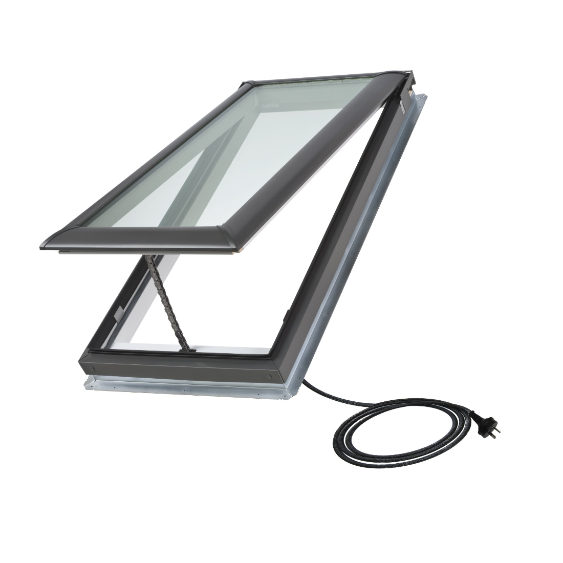 Electric Opening Skylight 550 x 980mm