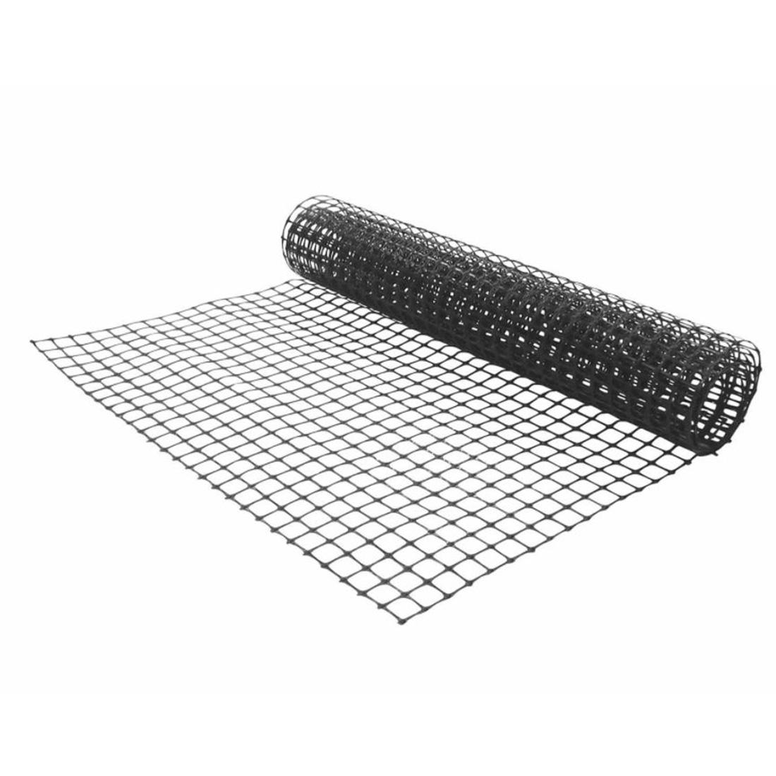 SmartGrid 0.9m x 5m Roll