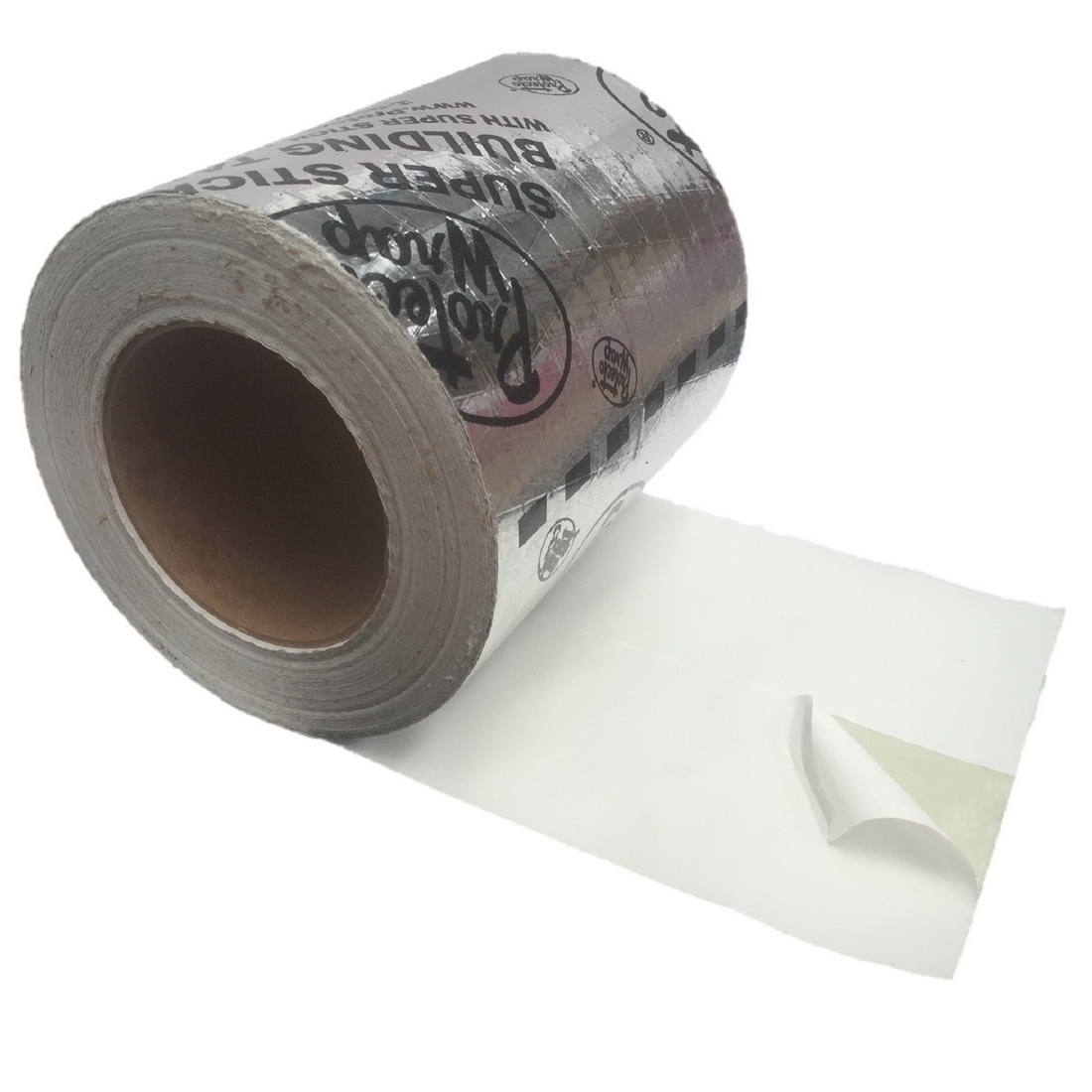 Protecto Superstick Building Sill Tape 150mm x 23m