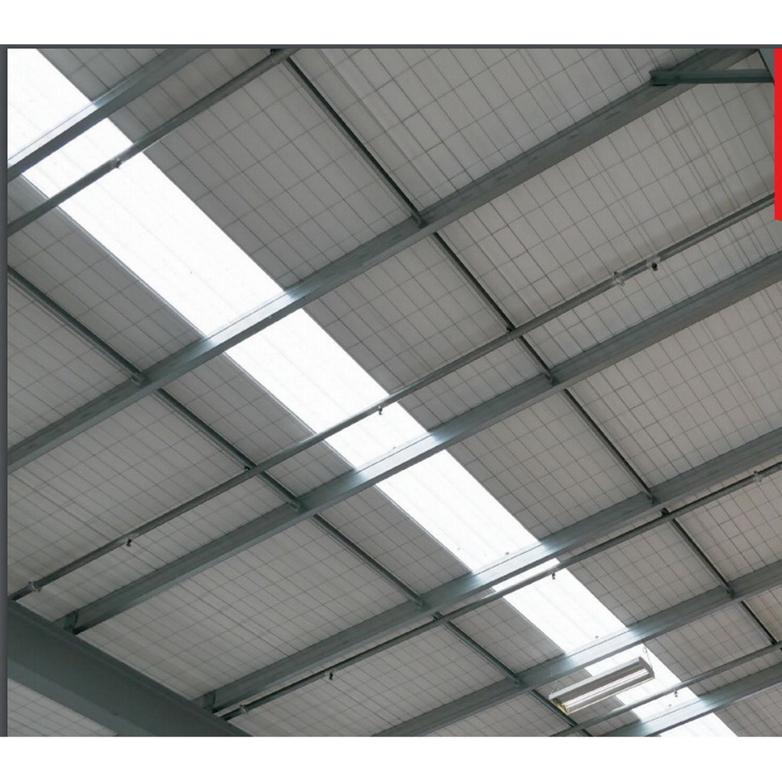 Thermabar 344 Aluminium Foil Underlay 1350mm x 75m 100m2