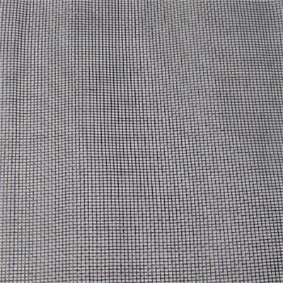 910mm Cyclomesh Whitebait Netting Grey