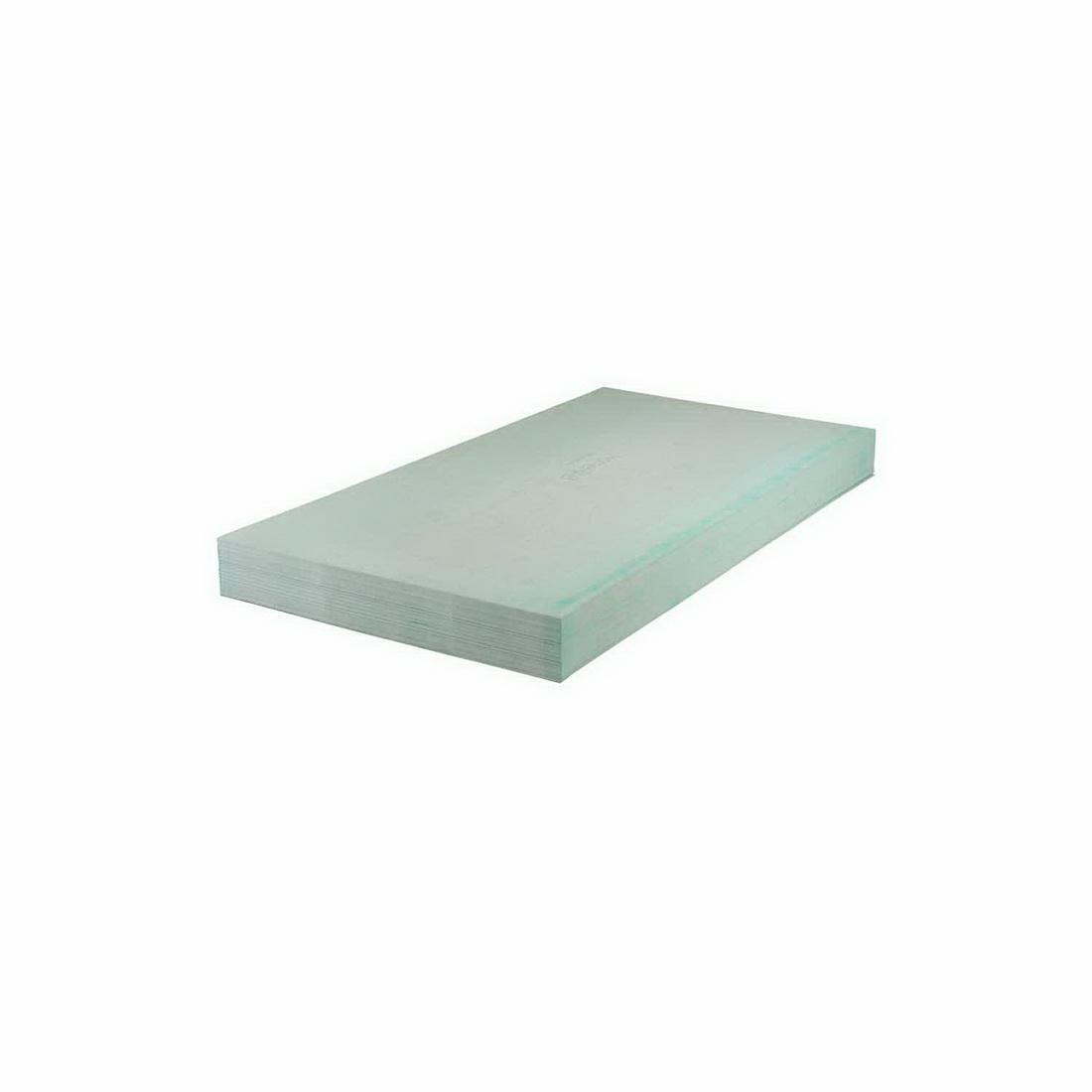 HomeRAB Fiber Cement Pre-Cladding Sheet 3000 x 1200 x 4.5mm