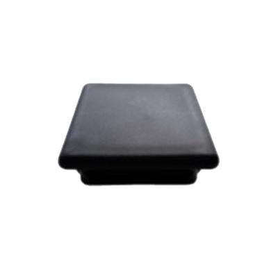 Post Cap 65 x 65mm Plastic FPC1000