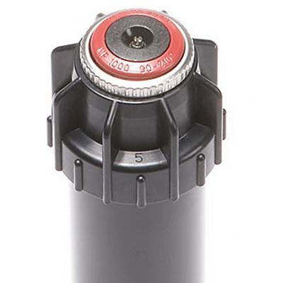 ECO ROTATOR MP2000 Pop-Up Sprinkler 4-6.4 m 90-210 deg Black ECO-04-2090