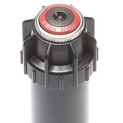 ECO ROTATOR MP1000 Pop-Up Sprinkler 2.5-4.5 m 0-360 deg Olive ECO-0410360