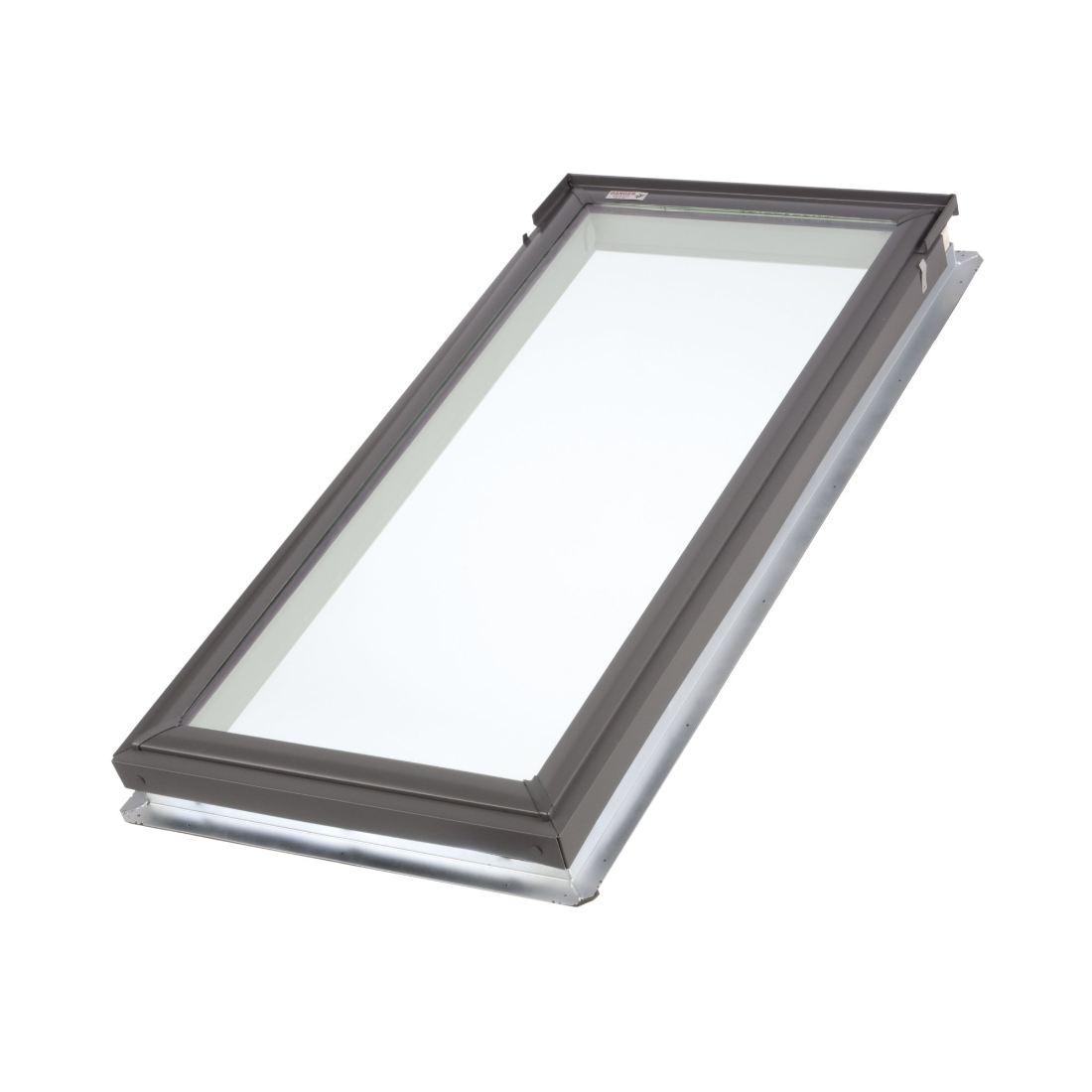 Fixed Skylight 780 x 980mm
