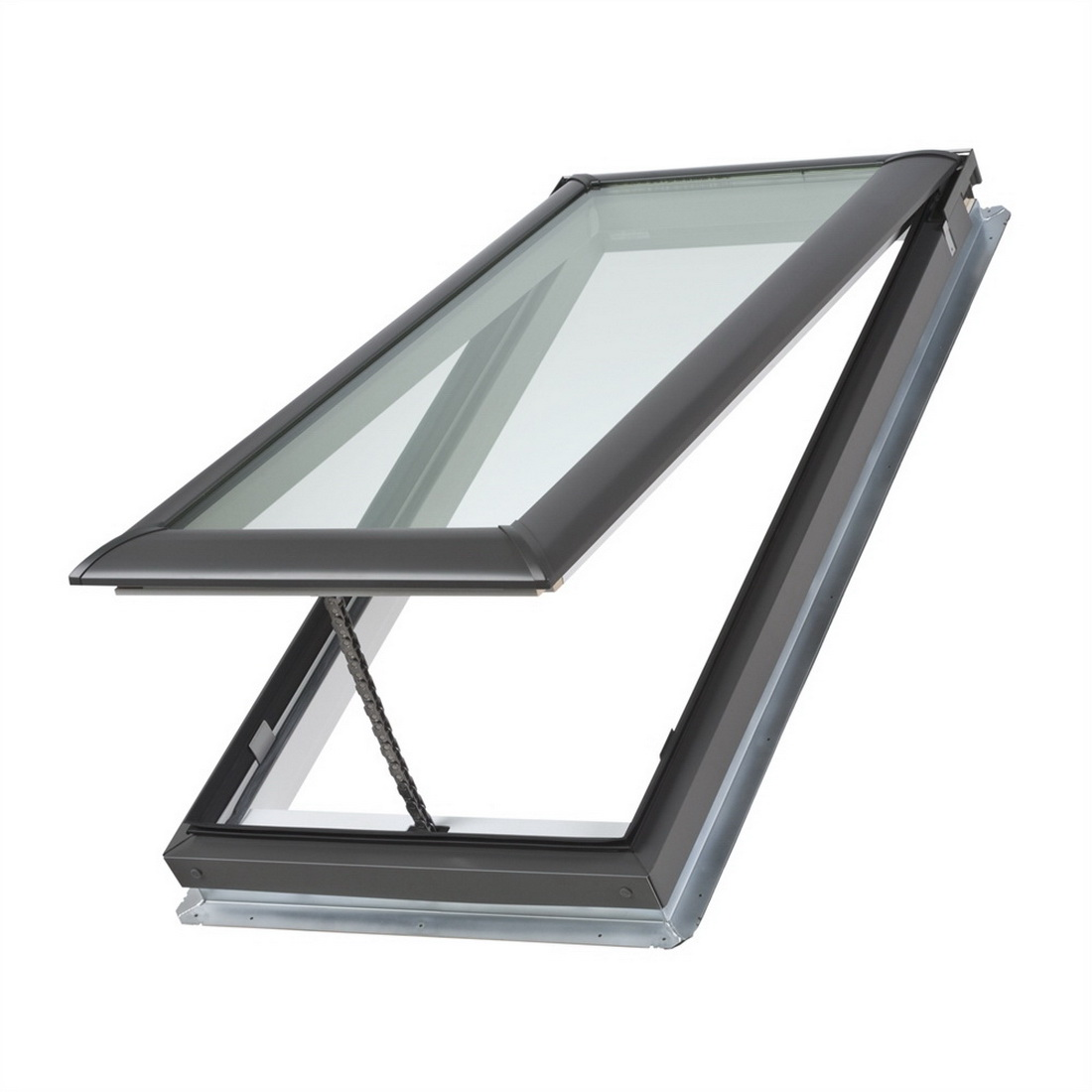 VS SO1 Pitched Roof Manual Opening Skylight 1140x700mm VS S01 2004A