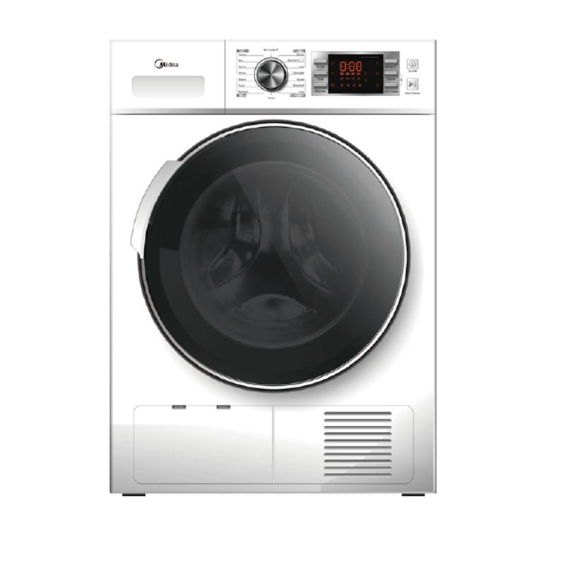 Crown 7kg Heat Pump Dryer