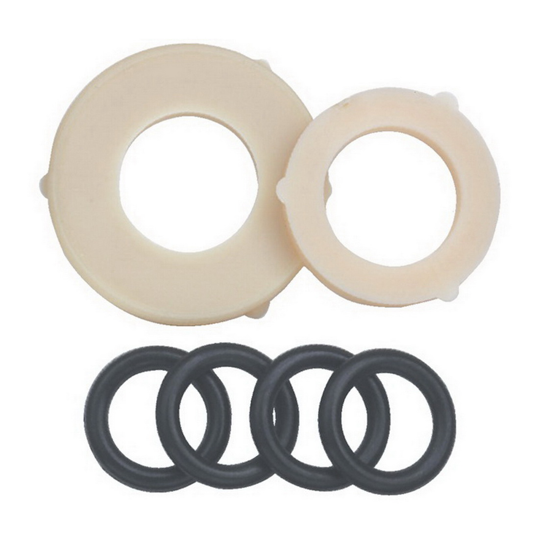 Replacement Washer Set 12mm Connection