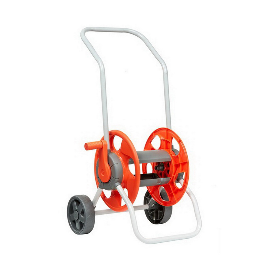 Handy Hose Cart 30m