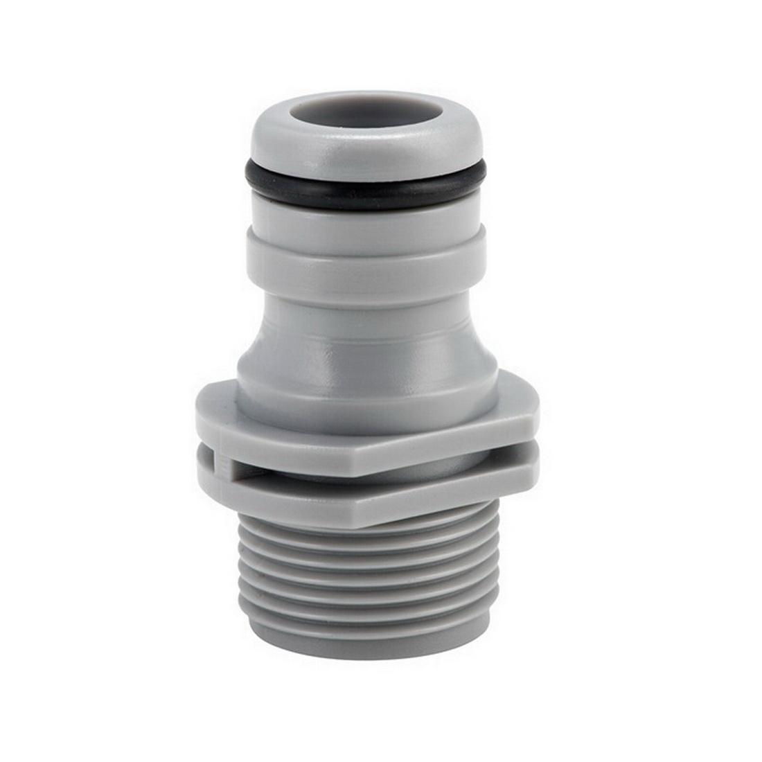 Sprinkler Adaptor 18mm x 20mm