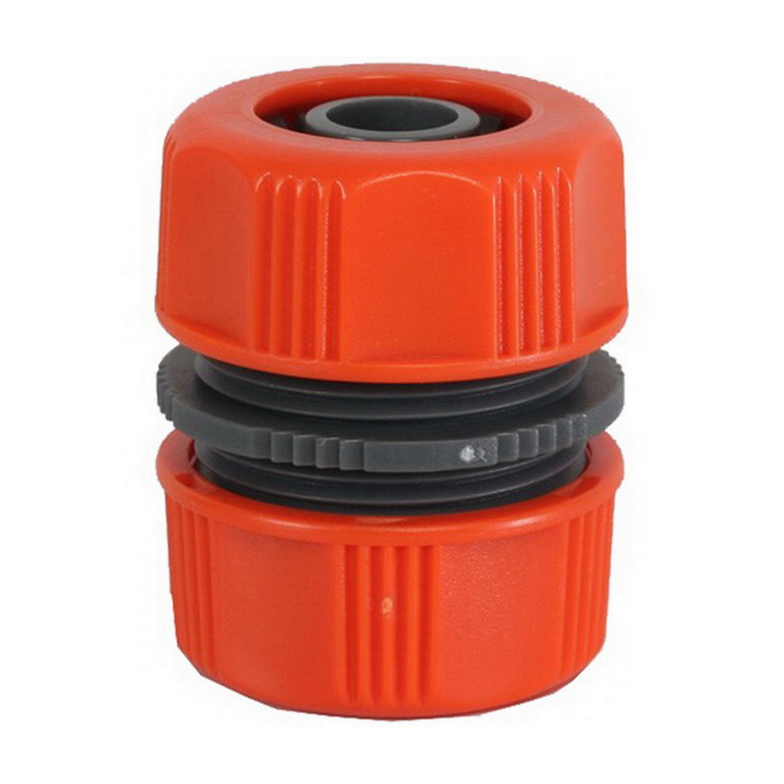 Plastic Hose Joiner/Repairer 18mm Connection