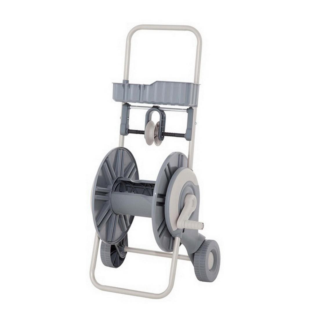 Premium Hose Cart 50m