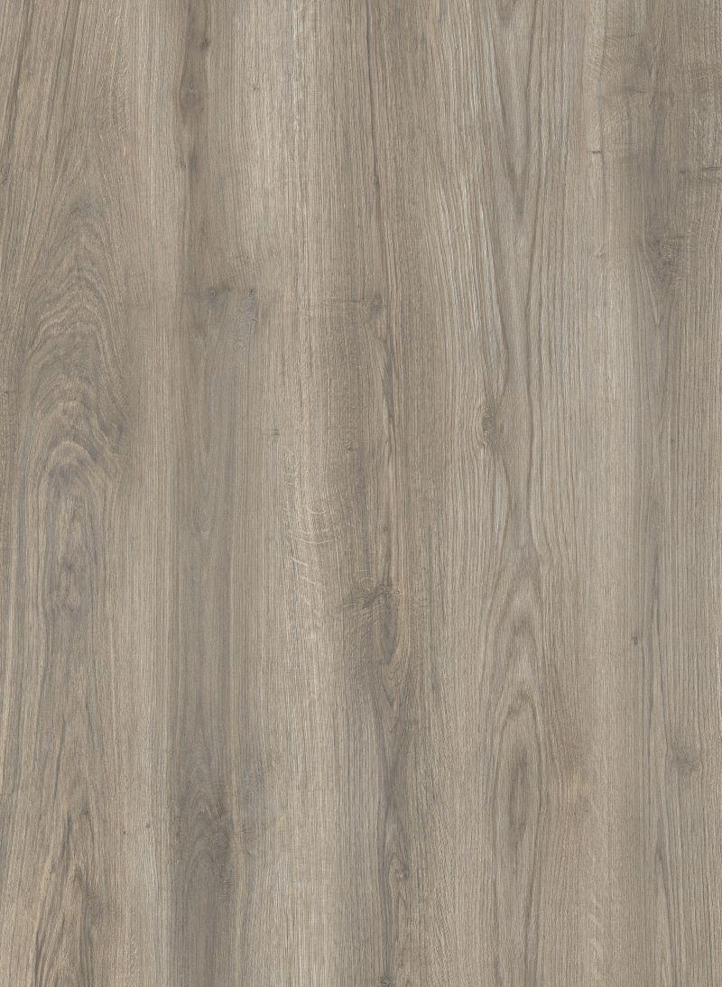 Strata Residential Flooring Plank Mighty Oak Frost 1210 x 190 x 5.5mm 44082