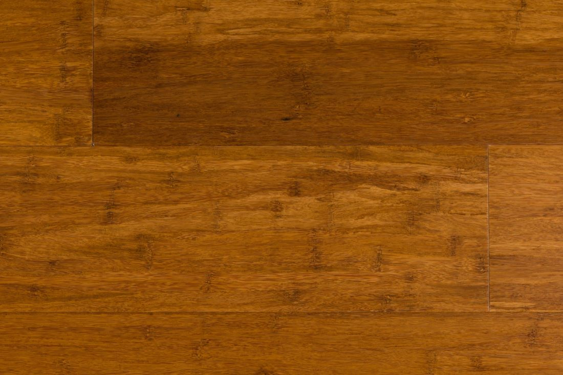 Floor Coffee 125 x 1850 x 14mm