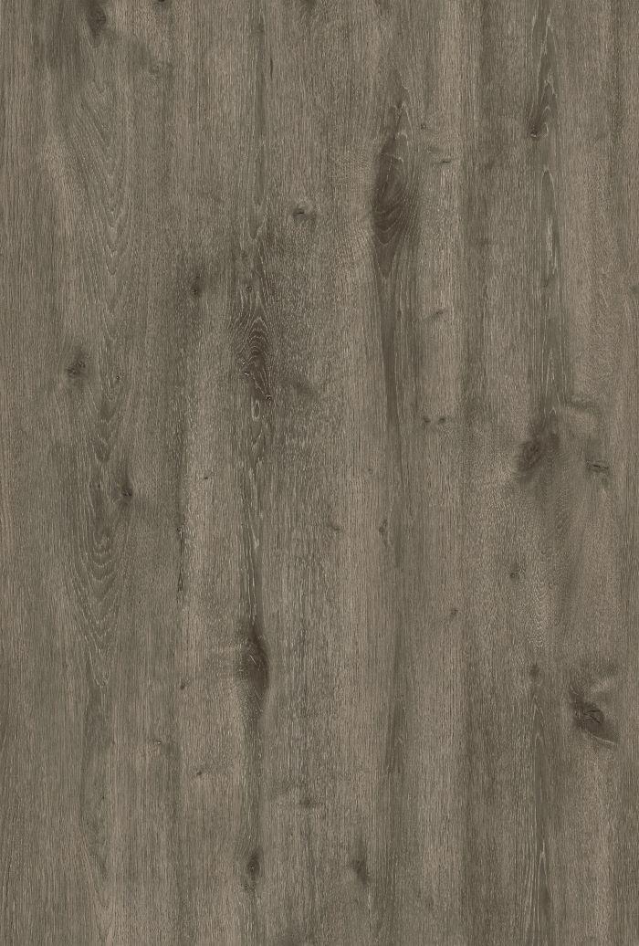 Strata Commercial Waterproof Flooring Swiss Oak Bern 1510 x 220 x 7mm 44085