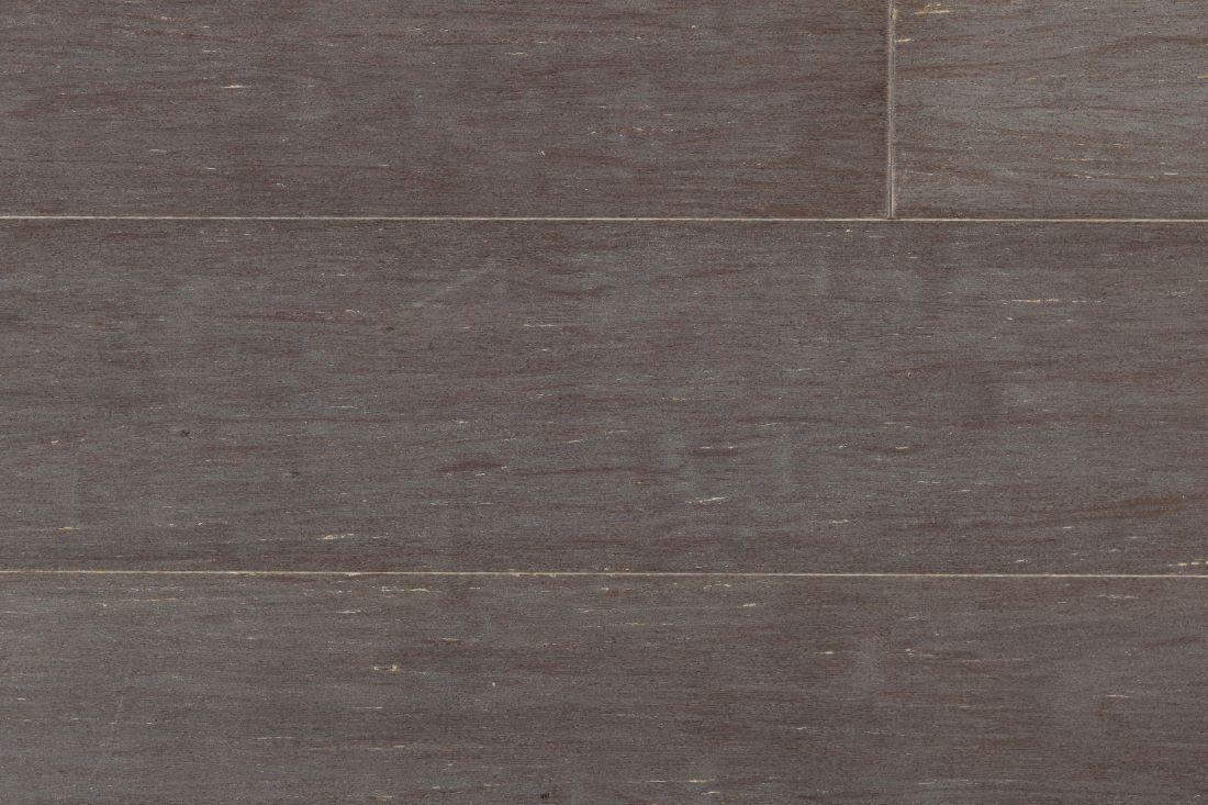 Floor Schist 125 x 1850 x 14mm