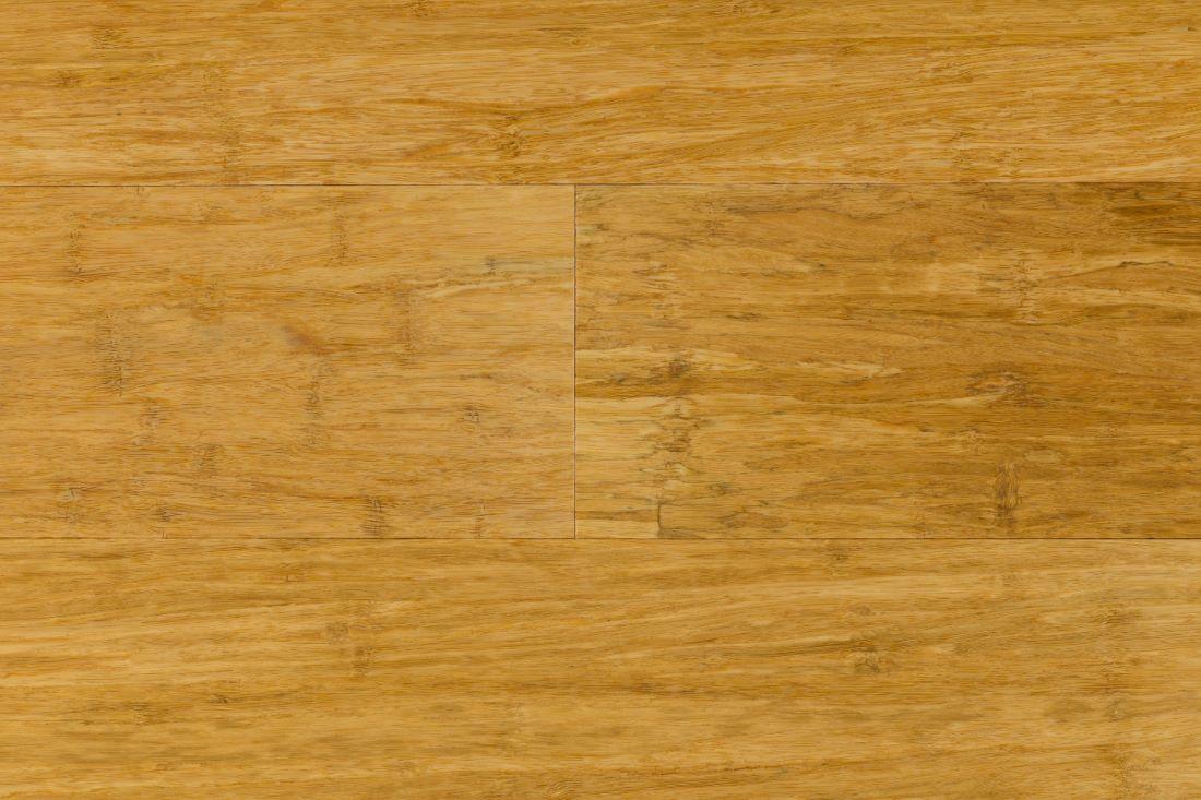 Floor Natural 125 x 1850 x 14mm