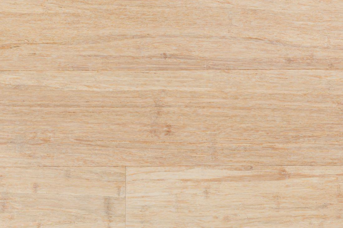 Floor Stoke 125 x 1850 x 14mm