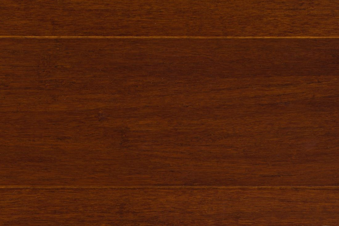 Waterproof Flooring Smooth Oak Highnoon 220 x 1510 x 7mm FLPL-WLST-SH