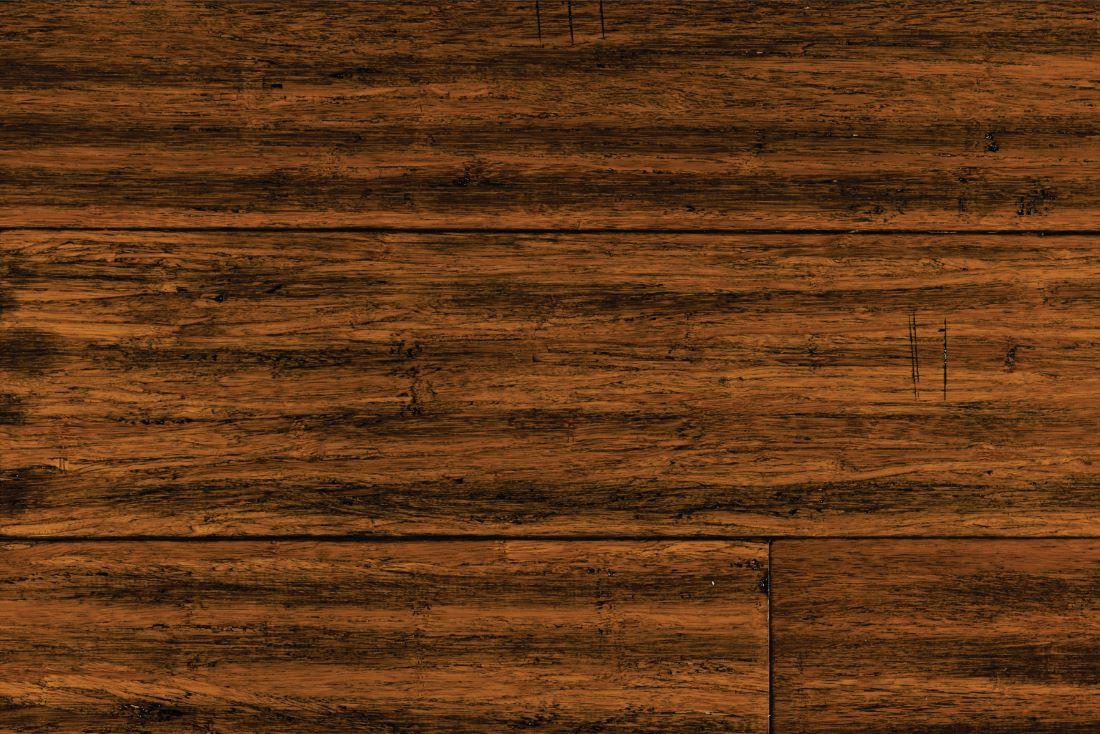 Floor Antique 125 x 1850 x 14mm