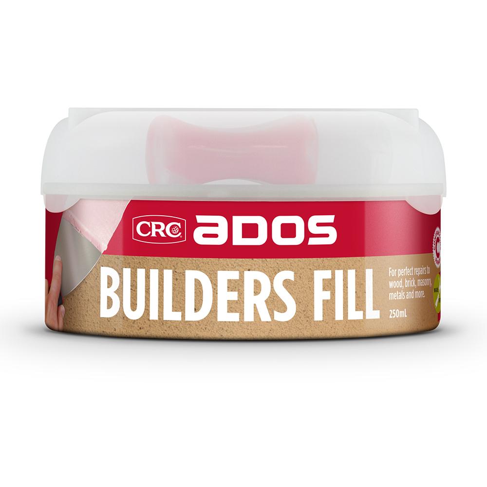 ADOS 250ml Builders Fill