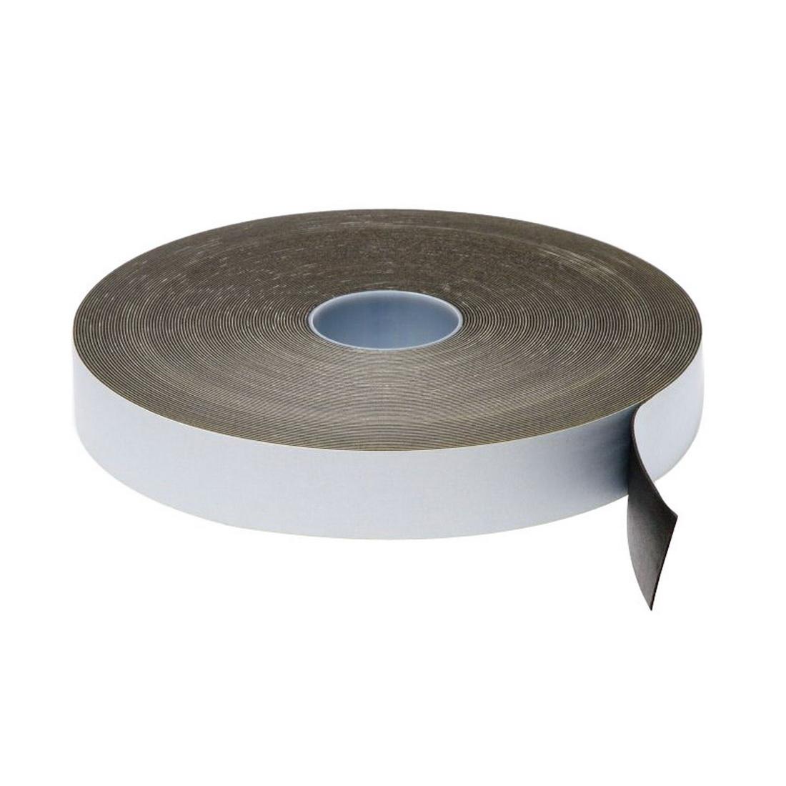 Foam Sealant Tape 48 x 1.5mm x 50m 1467818