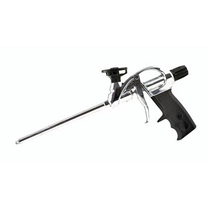 Expanda Designer High Quality Foam Gun