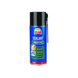 400ml Sealant Remover Spray