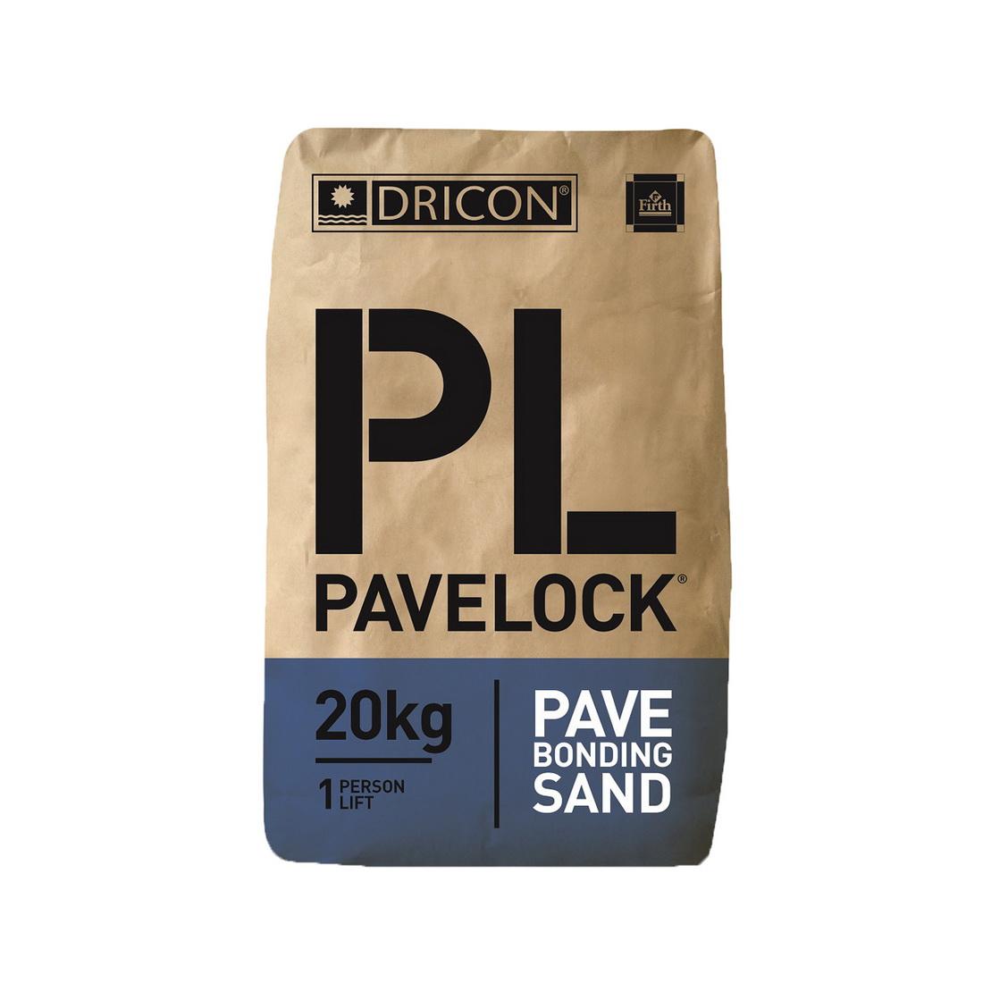 Pavelock 20kg