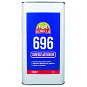 696 Surface Activator 5L Transparent