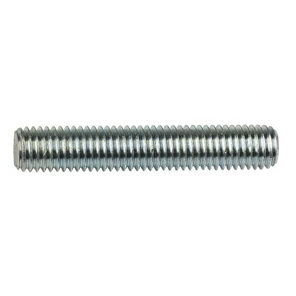 Threaded Rod M12 x 1m T316 Stainless Steel RTRM6120006E