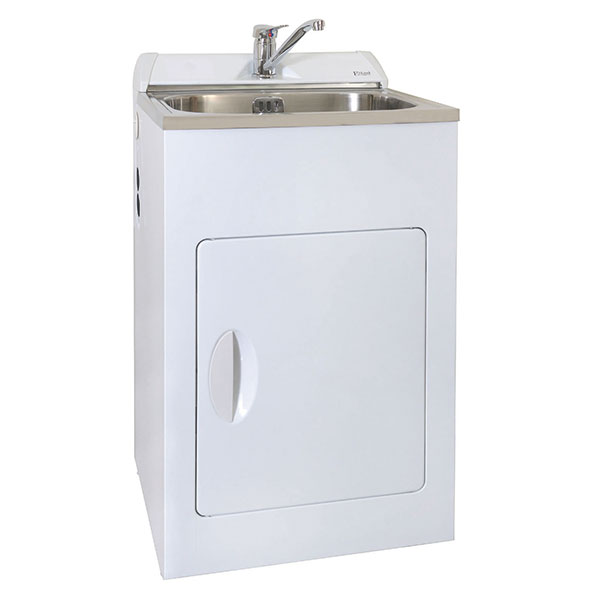 Laundry Tub 560mm