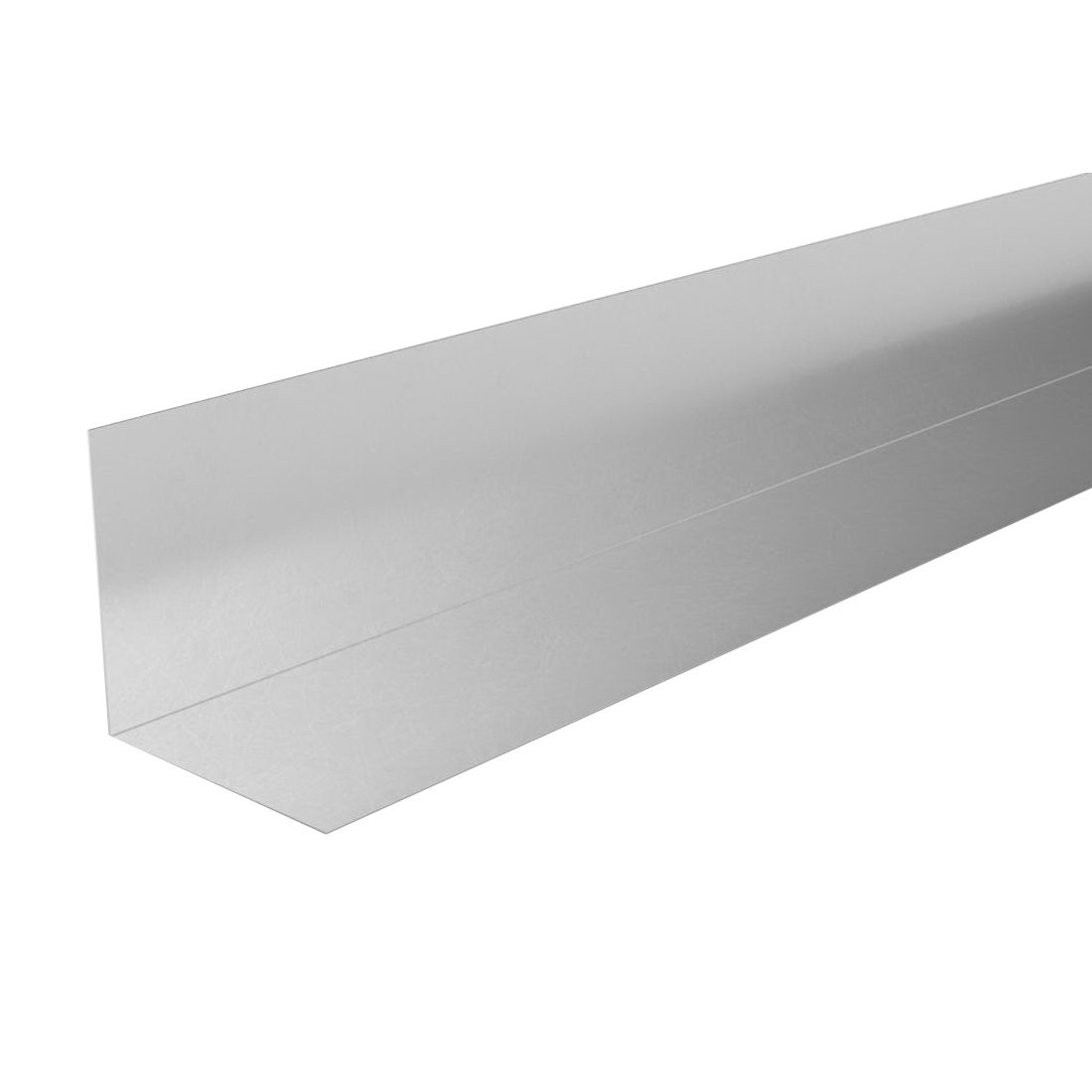Universal Corner Flashing 3m x 100mm x 100mm