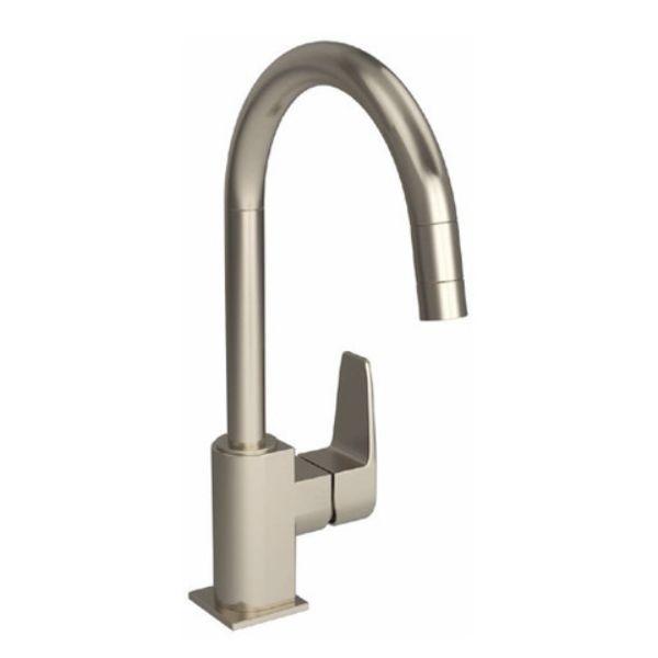 Urban Sink MixerAll Pressure Chrome