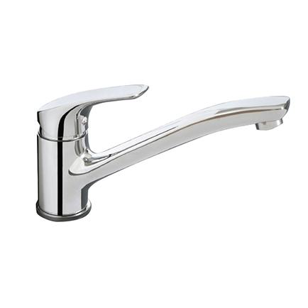 Cambridge Sink Mixer All Pressure Chrome