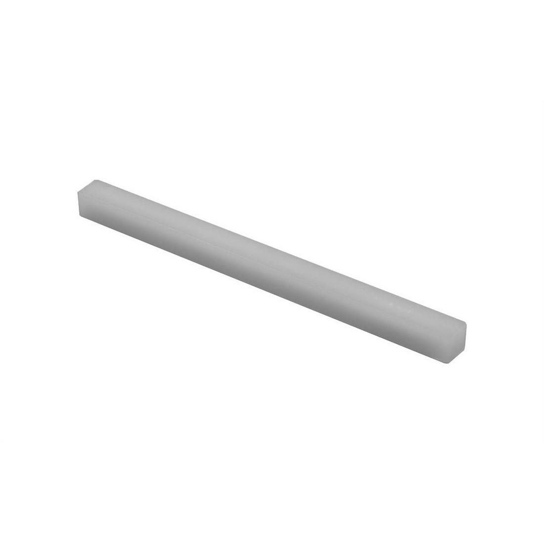 Spindle For Latchset 100mm Steel SPLS