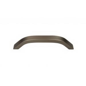 Streamline Handle 128mm Graphite Nickel