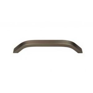 Streamline Handle 160mm Graphite Nickel