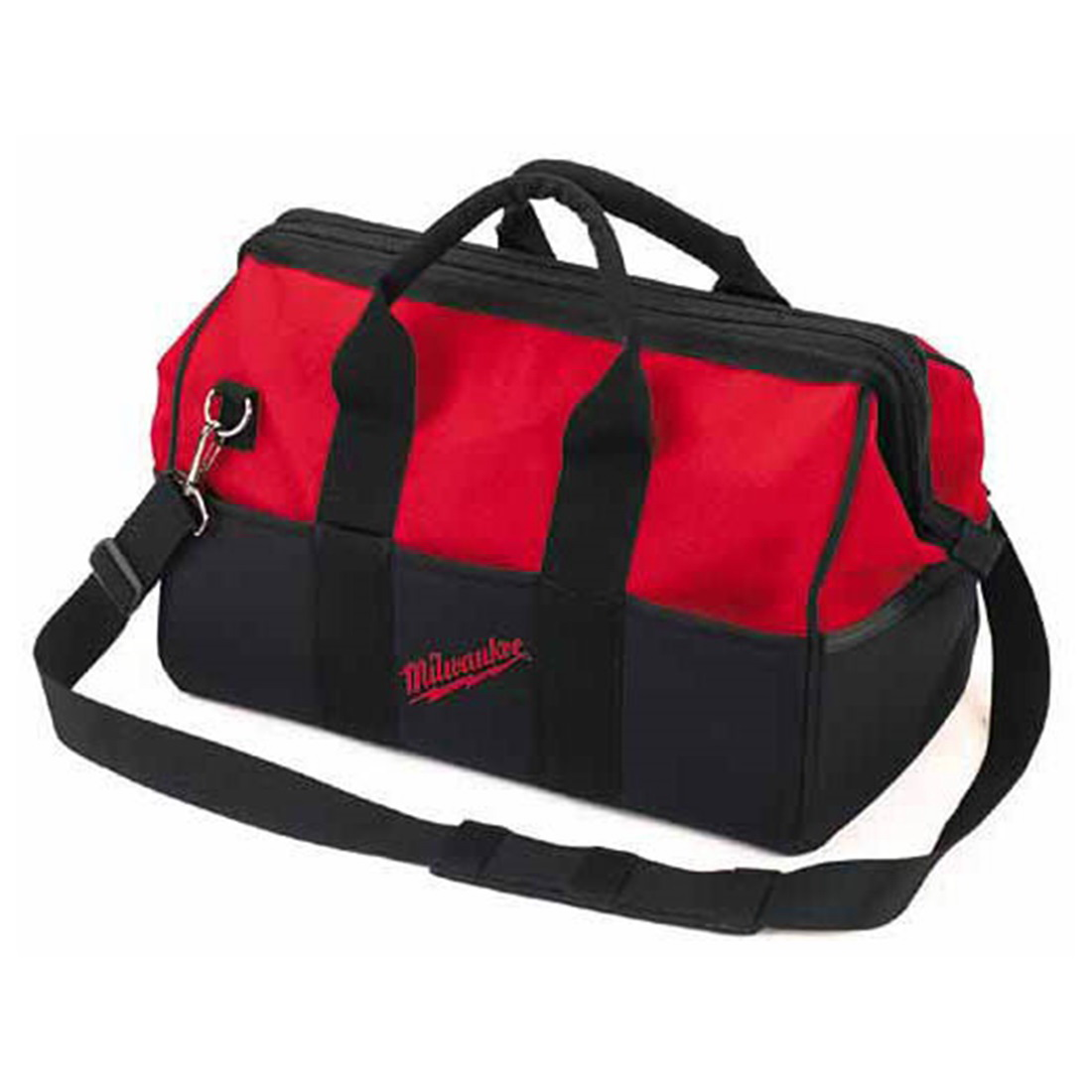 Small Contractor Bag