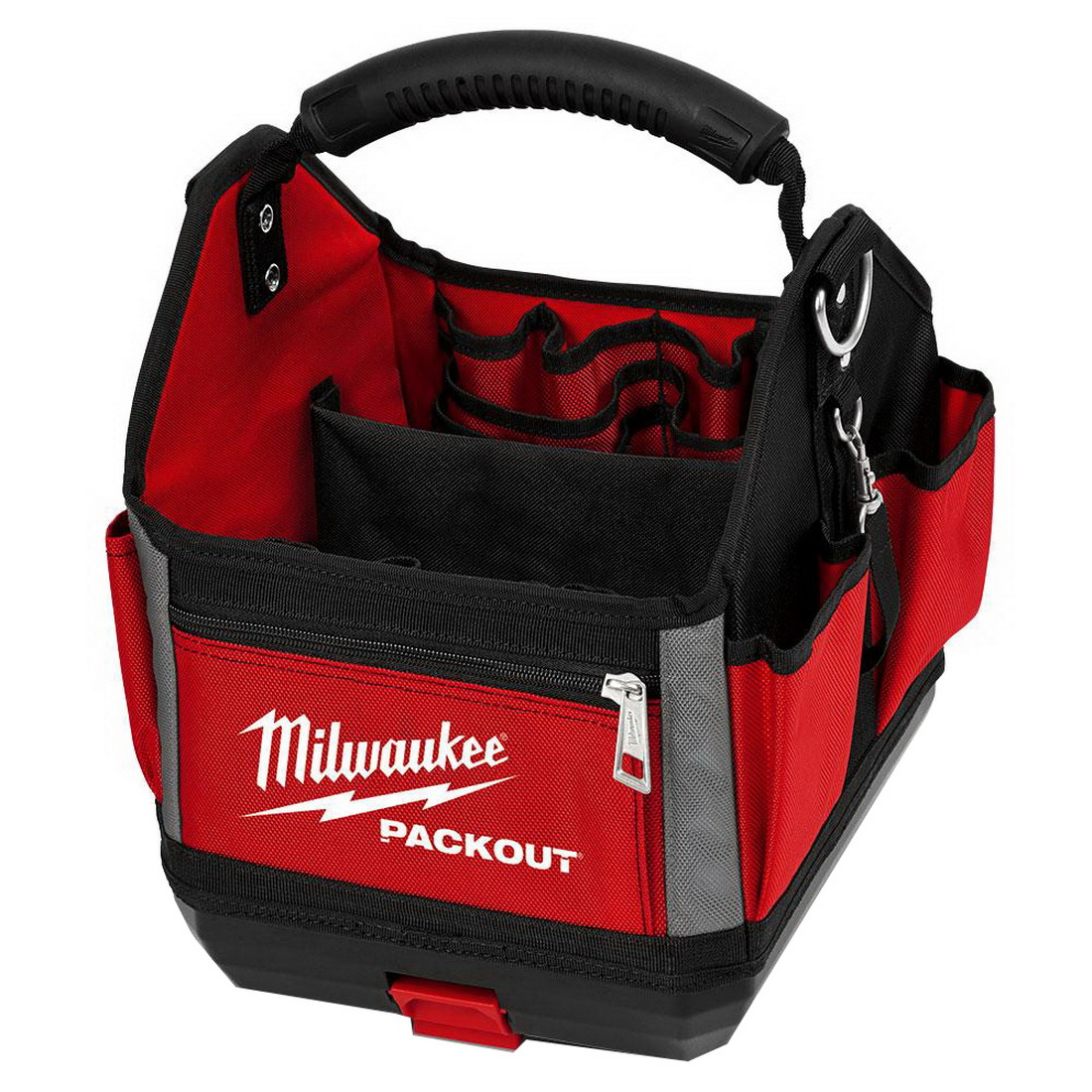 PACKOUT Jobsite Storage Tote