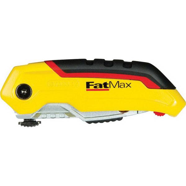 Fatmax Retractable Knife Blade