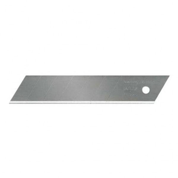 Fatmax 25mm 5-Piece Snap-Off Knife Blade