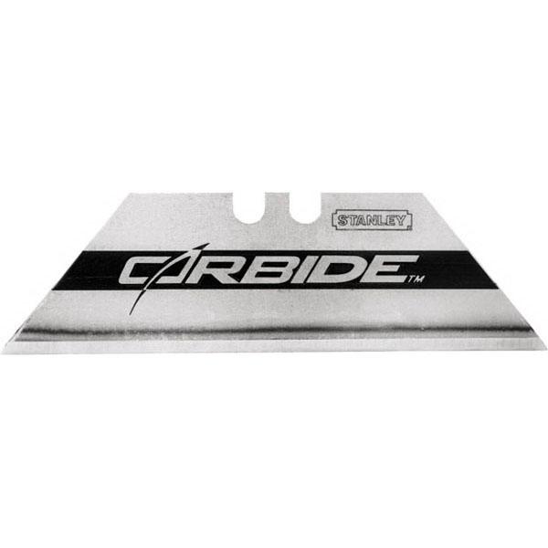 Fatmax 61mm 5-Piece Heavy Duty Carbide Utility Blade