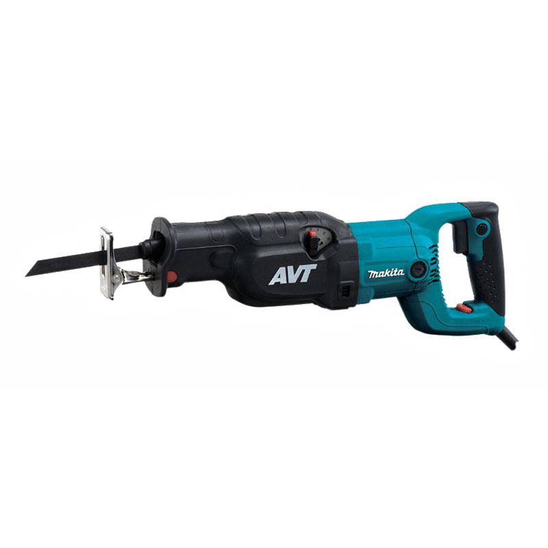 1510W 32mm Stroke Reciprocating Saw
