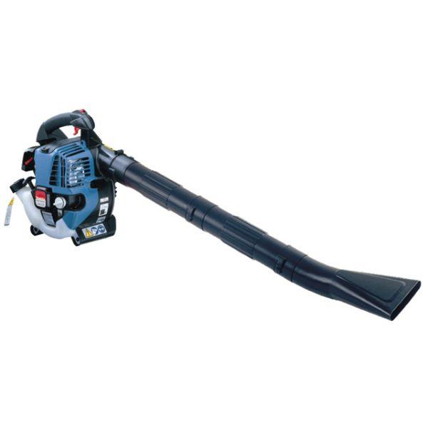24.5cc 0.73kW 4-Stroke Petrol Blower