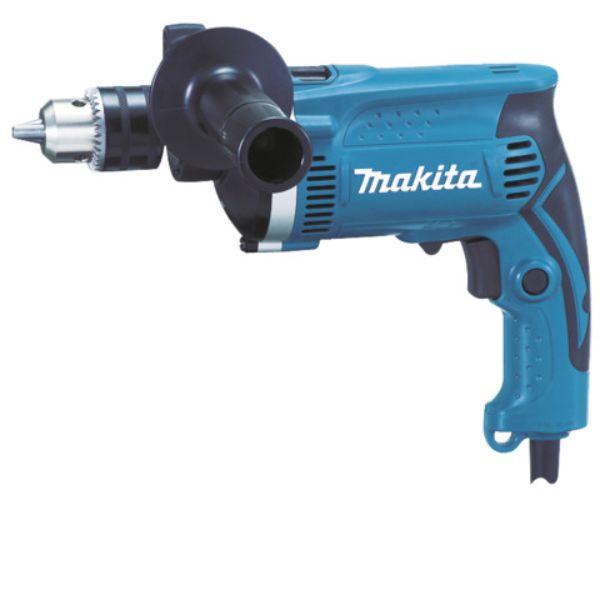 710W 13mm Electric Hammer Drill