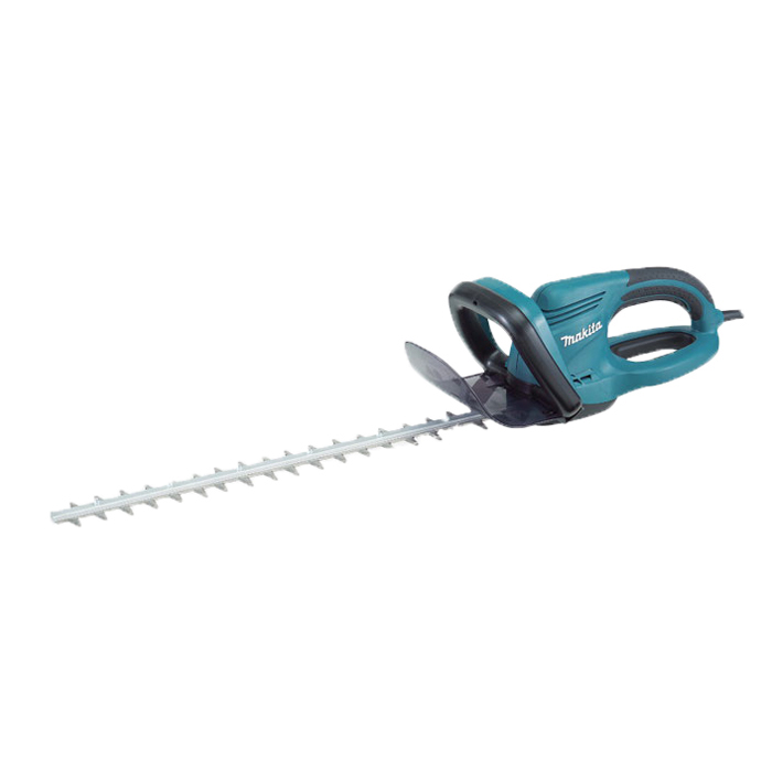 Electric Hedge Trimmer 650mm 1500Spm