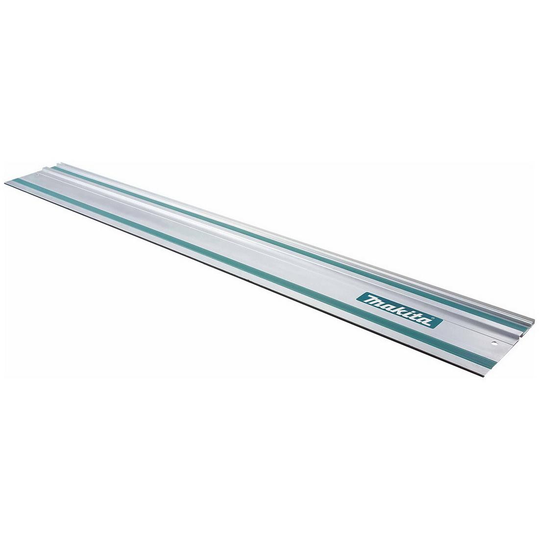 1400 mm Circular Saw Guide Rail Aluminium